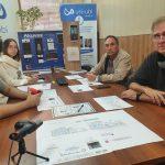 Совещание по подготовке круглого стола «Институт безопасности города».