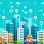Эксперты обсудили проблемы «Умного города» в регионах: дело не только в деньгах