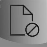 Верховный Суд РФ: недействительность решения собрания определяет суд, а не ГЖИ — Новости ЖКХ